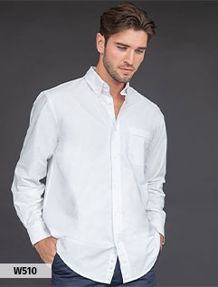 Hemden & Blusen (Diverse)