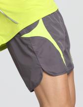 Micro Lite Running Shorts