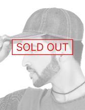 Dynamic Cap